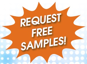 Request Your Free Sample - Click Here